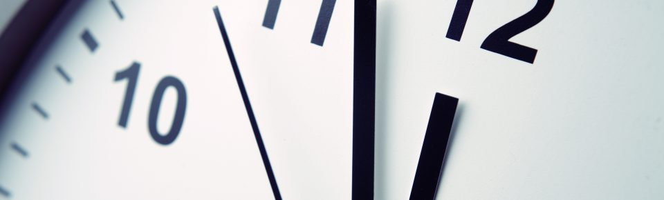 Obavijest o radnom vremenu ureda SR MLD – 07. i 08. lipnja
