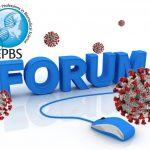 EPBS – COVID-19 Laboratory Science Forum