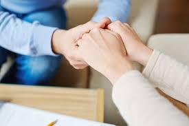 HPK – Psihološka pomoć zdravstvenim djelatnicima