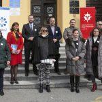 Proglas devet zdravstvenih komora djelatnicima u zdravstvu
