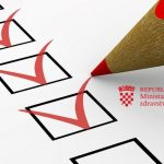 Dopis MZ – anketa o potrebama za magistrima MLD