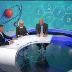 Portal vijesti.hrt.hr – Svi građani nemaju jednake uvjete za laboratorijske pretrage