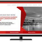 Nove web stranice 5. kongresa SR MLD