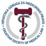 Priopćenje Hrvatske udruge za medicinsko pravo vezano za izmjene strukovnih zakona i propisa u zdravstvu