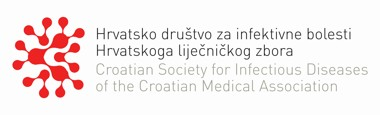 Webinar: COVID 19 i Clostridioides difficile – optimalizirajmo liječenje